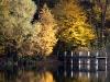 Herbstfrieden - zwei