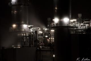 Industrie - zwei